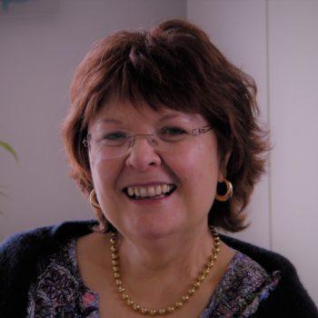 Anne-Marie VITEL ALONSO