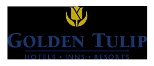 Golden Tulip aix les bains savoir être formation